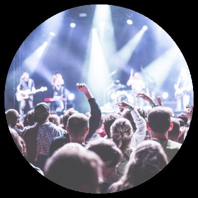 In Abhängigkeit von der Intensität, der Frequenz und der Zeitdauer des Lärmes kann Ihr Ohr schon nach kurzer Zeit einen erheblichen Schaden nehmen