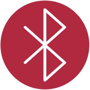 Per Bluetooth lassen sich einige Hörsysteme bereits direkt mit Bluetooth-fähigen Signalquellen koppeln