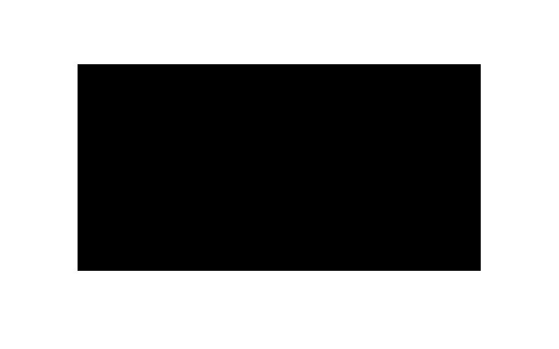 Schmuck hersteller logo
