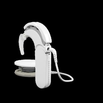cochlea-implantat-2019