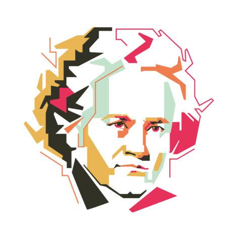 250 Jahre Beethoven – Beethovenjahr